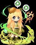 AmberHaleyforever's avatar