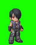 Emolemos's avatar