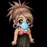 KiNaNa_4's avatar