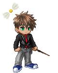 ladiesman134679's avatar