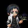 Dark Chaotic Nightmare's avatar