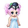 _Xalian_'s avatar