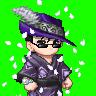 Big Mara Bill's avatar
