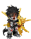 Shessomaru09's avatar