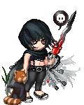 DarkHearts_Angel's avatar