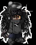 OG Flubber's avatar