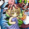 Noniji Remon's avatar