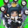 diri153's avatar