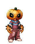 langlois97's avatar