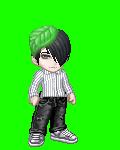 kyle_smiter's avatar