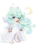 _dArK_aNgElZ_25's avatar