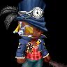 Lyon Windstrider's avatar
