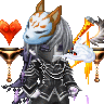 Demon1013's avatar