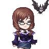 Jgirl103's avatar