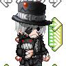 Digital Inferno's avatar