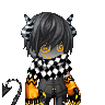 BritMac's avatar