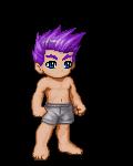 crazy4tangelos's avatar