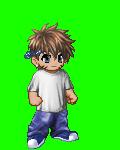 littl3_gangsta_pimp's avatar