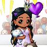 TearsOfAKindAngel's avatar