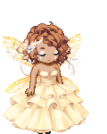 iiBonBonx3's avatar