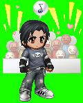 Eternal DarkNessF's avatar