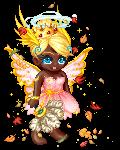-Julia021-'s avatar
