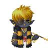 Clocktower Madness's avatar