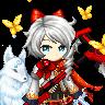 XxTwilit StrifexX's avatar