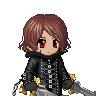 Emery-kos's avatar