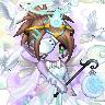 gamegirl7374's avatar