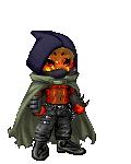 Demon Arlen
