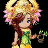 velcro etoile 's avatar
