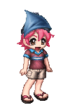 Lily567's avatar