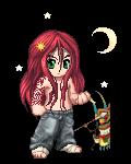 RadiActiveBeast's avatar