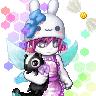 Lolita Usagi's avatar