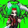 Blaze MoonShadow's avatar