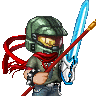 goog13's avatar