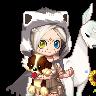 Liz_WB's avatar