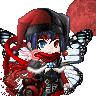 [Murasaki]'s avatar
