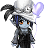 Dante Loves MD's avatar