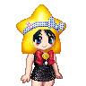 FrannyAnn's avatar