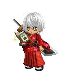 Sora Shindou