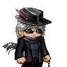 insain X's avatar