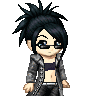 Xrebecca_annX's avatar