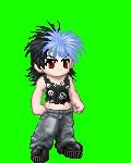 Naru Mitzukamaru's avatar