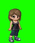 ceecee15's avatar