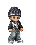 John J G's avatar