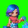 Sister_Lenore's avatar