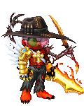 Cjmonkey27's avatar