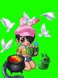 darebearsteddybear's avatar